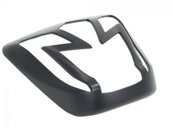 Rücklichtgitter, schwarz, Primavera/Sprint 50-150