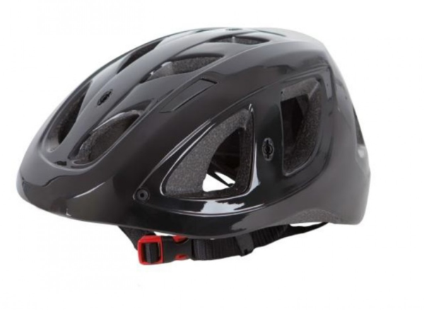 Bike Helm für WI-BIKE Original Piaggio