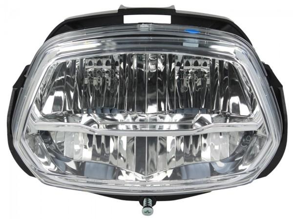 Original LED Scheinwerfer für Vespa Sprint 50-150ccm ('18-)
