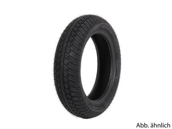 Michelin Reifen 120/70-12, 58S, TL, verstärkt, City Grip Winter, M+S, vorne