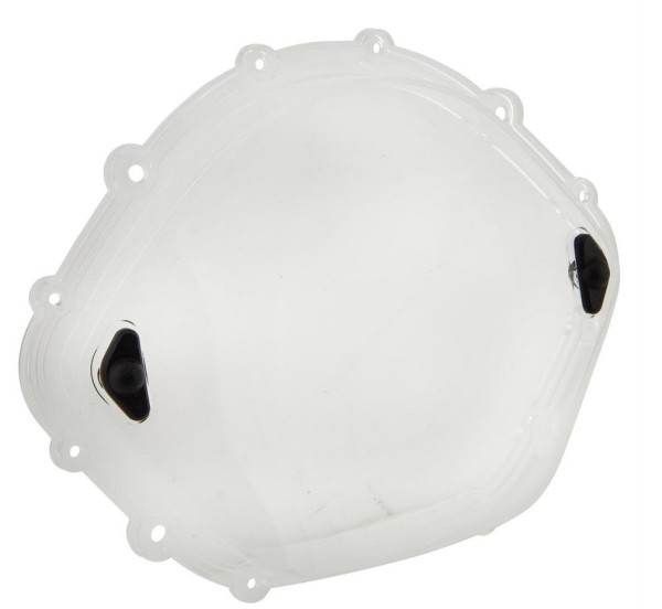 Tachometerglas für Drehzahlmesser/Tacho für Vespa GTS/GTS Super/GT 125-300ccm, klar