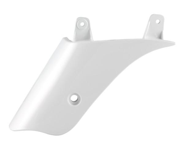 Gabelverkleidung für Vespa GTS/GTS Super/GTV/GT 125-300ccm, weiß