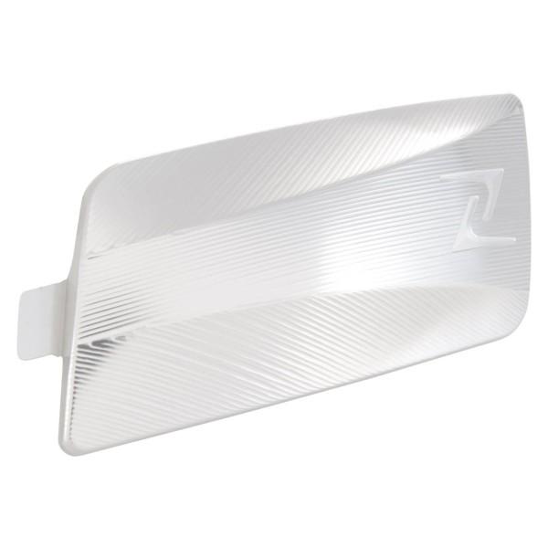 Abdeckung Variodeckel Zeloni für Vespa Primavera/Sprint/GTS/GTS Super 125-150ccm 4T AC/LC iGet