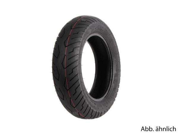 Mitas Reifen 100/80-10, 56J, TL/TT, MC6, vorne