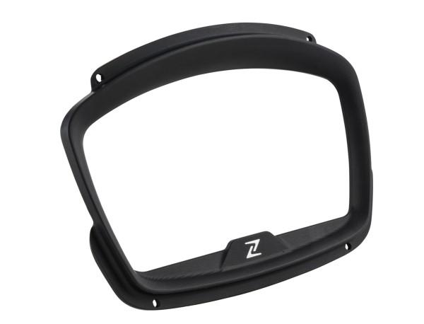 Zierring Tachometer für Vespa GTS Supertech HPE 125/300 ('19-)