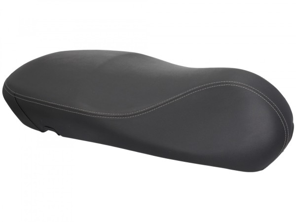 Original Vespa Sitzbank für Vespa für Primavera / Sprint 125 / 150ccm