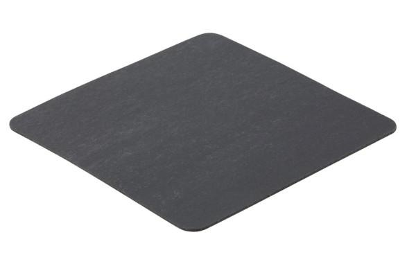 Tankdeckel Pad magnetisch für Vespa