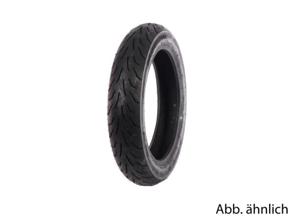 Bridgestone Reifen 130/70-12, 62P, TL, SC R, vorne/hinten