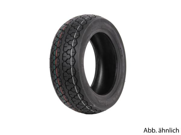 Vee Rubber Reifen 120/70-10, 54L, TL, VRM144, hinten