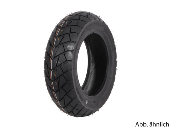 Bridgestone Reifen 120/70-12, 51L, TL, ML50, vorne