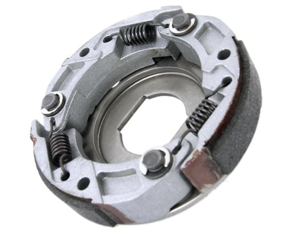 Kupplung RMS für Vespa ET4 125/150ccm - alter Motor