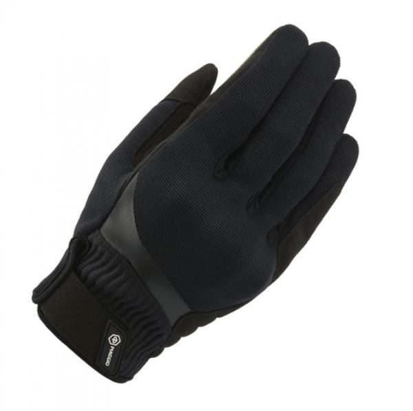 Piaggio Handschuhe