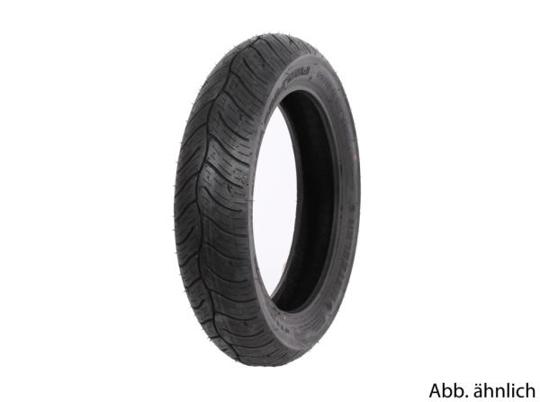 Metzeler Reifen 120/70-12, 51P, TL, FeelFree Wintec, M+S, vorne