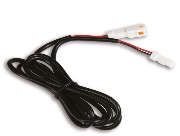 Kabel Temperaturanzeige für Vespa GTS/GTV 300ccm ('19-)