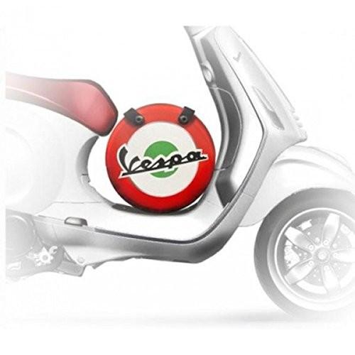 Original Vespa Tunneltasche Tasche Italy