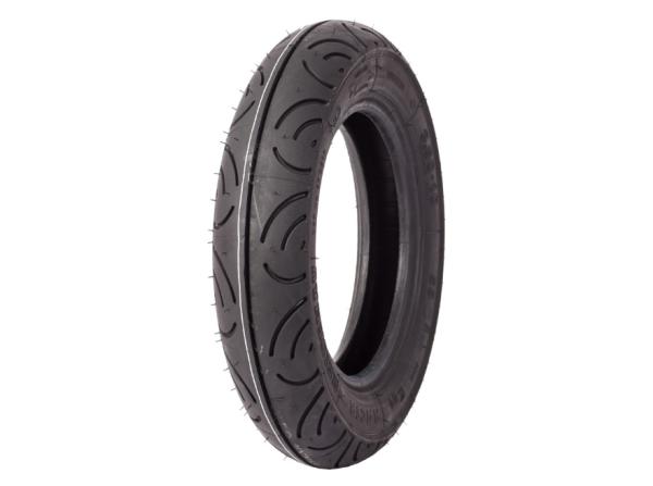 Heidenau Reifen 130/70-12, 62P, TL, verstärkt, K61, vorne/hinten