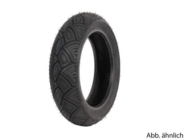Pirelli Reifen 110/70-11, 45L, TL, SL38 UNICO, vorne