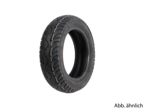 Vee Rubber Reifen 100/80-10, 56J, TL, VRM134, vorne