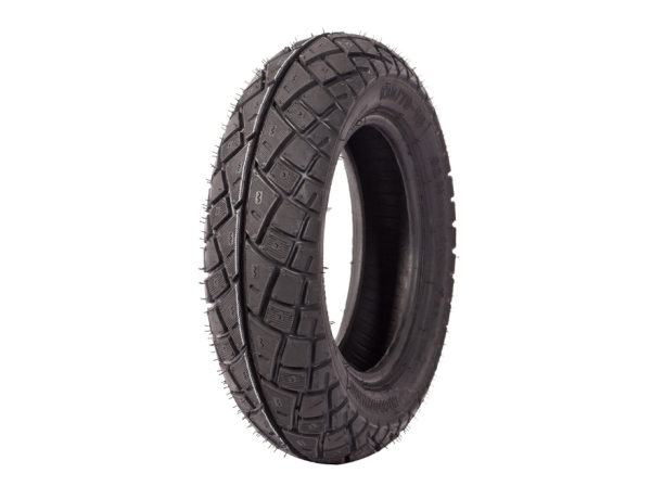 Heidenau K62 Reifen 120/70-10, 54M, TL, verstärkt, hinten